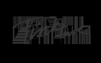 Tinkture logo